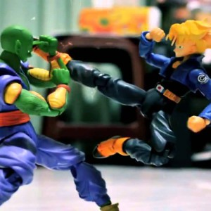 db-figuras-lucha