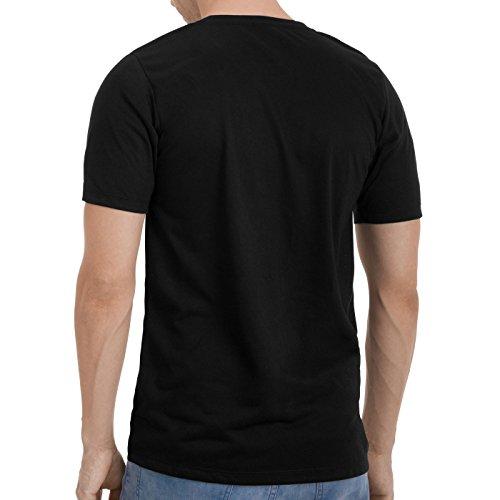 ... VOID Goku Camiseta gráfica para hombre T-Shirt all-over print turtle  ball z ... aa9e1e229e655
